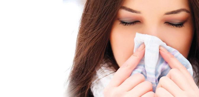 Gripa – tjedan 5.