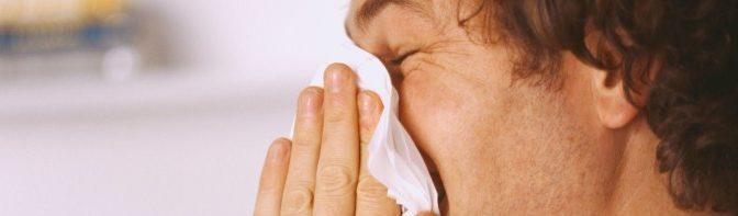Gripa tjedan 10