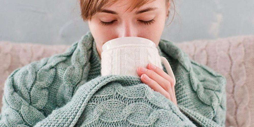 Gripa izvješće – 11. kalendarski tjedan