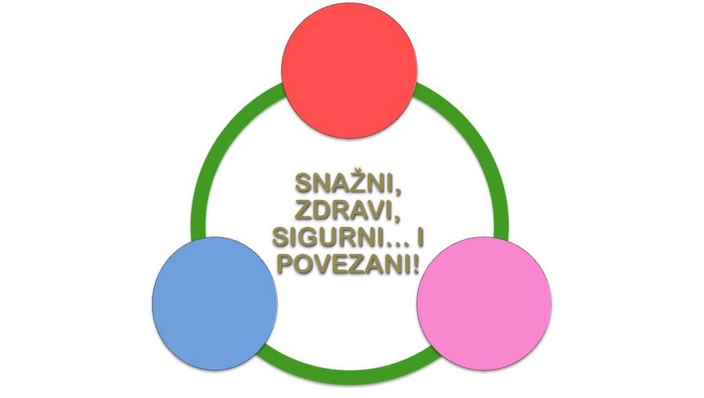 Tribina – Dan borbe protiv alkoholizma – 29.3.2019 – KIC Gospić