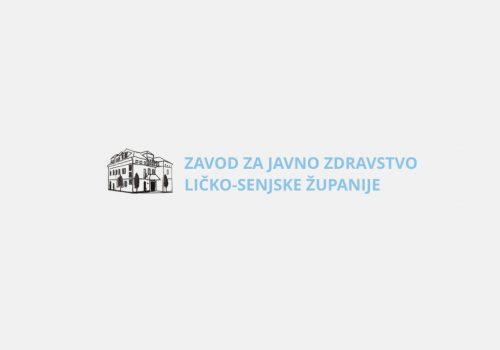 Epidemiološke preporuke za sprječavanje širenja COVID-19