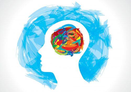 Program za očuvanje mentalnog zdravlja  u situaciji epidemije