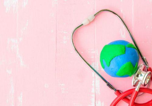 Svjetski dan zdravlja 2021